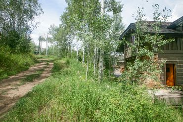 55 Goshawk Beaver Creek, CO 81620 - Image 25