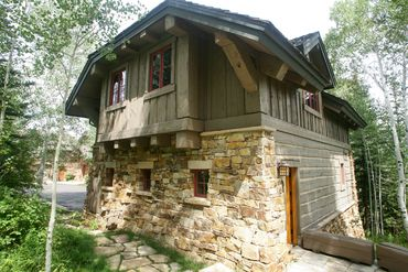 55 Goshawk Beaver Creek, CO 81620 - Image 26