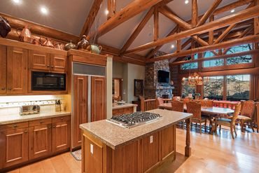 55 Goshawk Beaver Creek, CO 81620 - Image 4