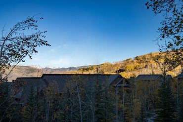 55 Goshawk Beaver Creek, CO 81620 - Image 6