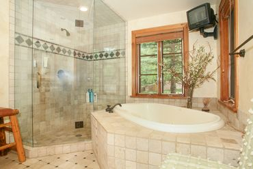 55 Goshawk Beaver Creek, CO 81620 - Image 8