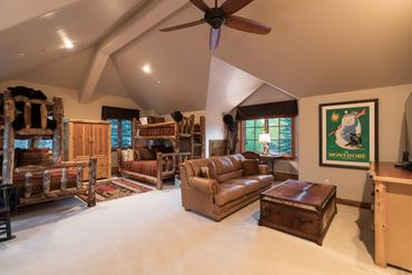55 Goshawk Beaver Creek, CO 81620 - Image 9