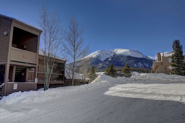 94300 Ryan Gulch ROAD # 302 SILVERTHORNE, Colorado - Image 25