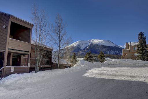 94300 Ryan Gulch ROAD # 302 SILVERTHORNE, Colorado 80498 - Image 4