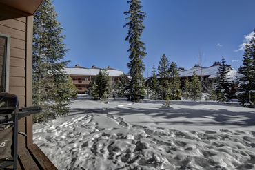 94300 Ryan Gulch ROAD # 302 SILVERTHORNE, Colorado - Image 19