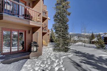 94300 Ryan Gulch ROAD # 302 SILVERTHORNE, Colorado - Image 20