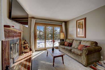 94300 Ryan Gulch ROAD # 302 SILVERTHORNE, Colorado - Image 3