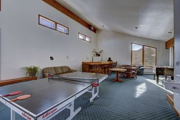 94300 Ryan Gulch ROAD # 302 SILVERTHORNE, Colorado - Image 22