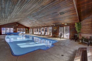 94300 Ryan Gulch ROAD # 302 SILVERTHORNE, Colorado - Image 23