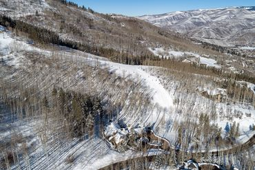 Photo of 515 Strawberry Park Road Beaver Creek, CO 81620 - Image 19
