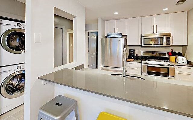 Greenbrier Condos # d29 - photo 2