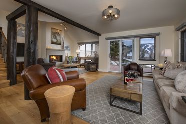 102 Mission Place Edwards, CO 81632 - Image 1