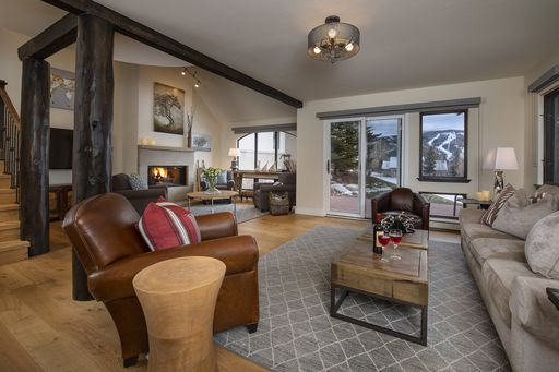 102 Mission Place Edwards, CO 81632 - Image 2