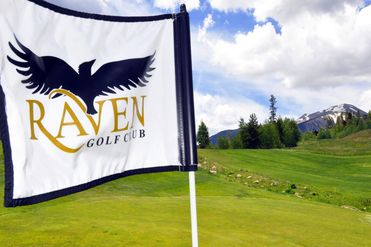 1615 Golden Eagle ROAD SILVERTHORNE, Colorado 80498 - Image 1