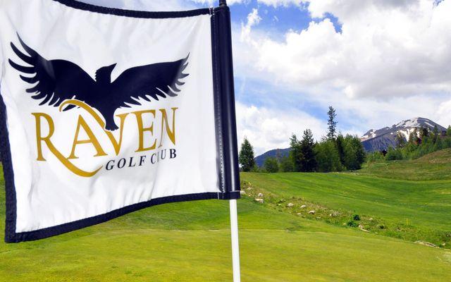 1615 Golden Eagle ROAD SILVERTHORNE, Colorado 80498