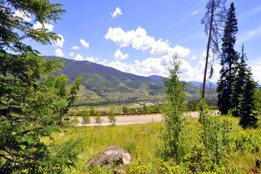 1615 Golden Eagle ROAD SILVERTHORNE, Colorado - Image 13