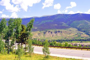 1615 Golden Eagle ROAD SILVERTHORNE, Colorado - Image 15