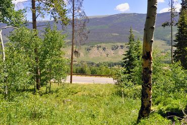 1615 Golden Eagle ROAD SILVERTHORNE, Colorado - Image 18