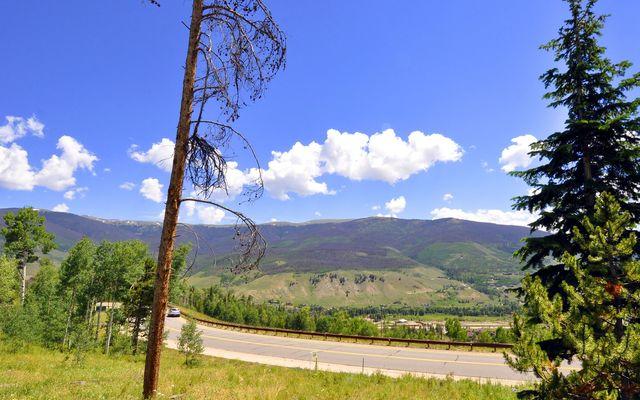 1615 Golden Eagle Road - photo 18