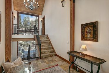 Photo of 1277 Soda Ridge ROAD KEYSTONE, Colorado 80435 - Image 11