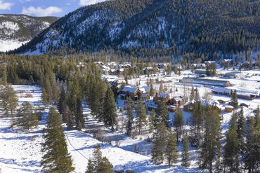 1277 Soda Ridge ROAD KEYSTONE, Colorado - Image 15