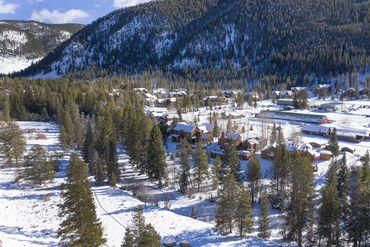 Photo of 1277 Soda Ridge ROAD KEYSTONE, Colorado 80435 - Image 15