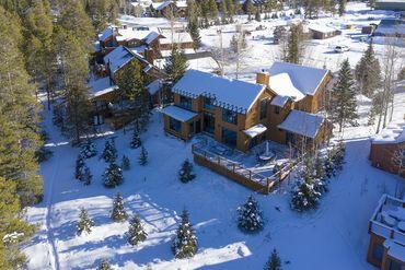 Photo of 1277 Soda Ridge ROAD KEYSTONE, Colorado 80435 - Image 17