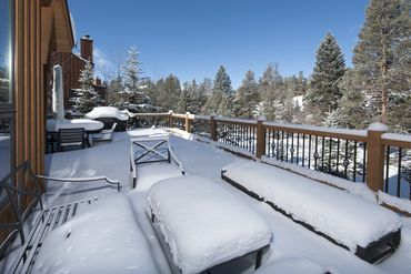 Photo of 1277 Soda Ridge ROAD KEYSTONE, Colorado 80435 - Image 18