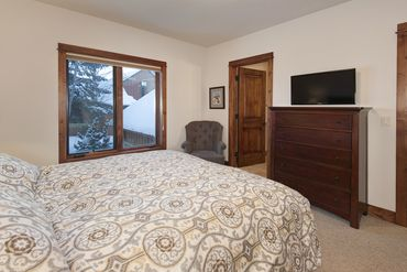 1277 Soda Ridge ROAD KEYSTONE, Colorado - Image 19