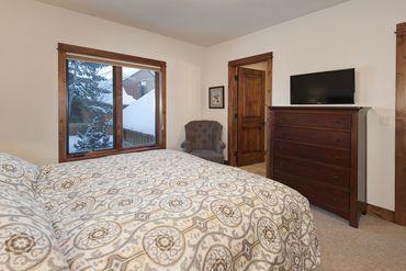 Photo of 1277 Soda Ridge ROAD KEYSTONE, Colorado 80435 - Image 19