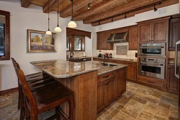 Photo of 1277 Soda Ridge ROAD KEYSTONE, Colorado 80435 - Image 3