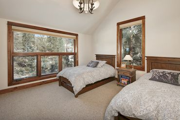 Photo of 1277 Soda Ridge ROAD KEYSTONE, Colorado 80435 - Image 24