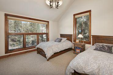 Photo of 1277 Soda Ridge ROAD KEYSTONE, Colorado 80435 - Image 24