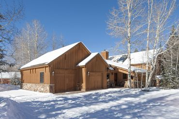 Photo of 1277 Soda Ridge ROAD KEYSTONE, Colorado 80435 - Image 28