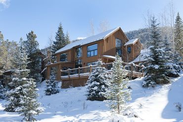 1277 Soda Ridge ROAD KEYSTONE, Colorado - Image 29