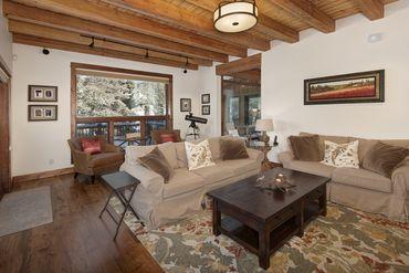 Photo of 1277 Soda Ridge ROAD KEYSTONE, Colorado 80435 - Image 5