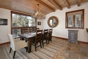 Photo of 1277 Soda Ridge ROAD KEYSTONE, Colorado 80435 - Image 9