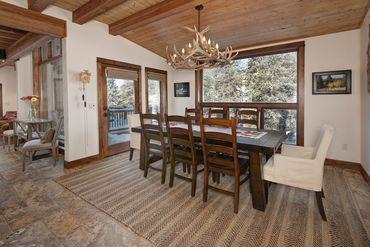 Photo of 1277 Soda Ridge ROAD KEYSTONE, Colorado 80435 - Image 10