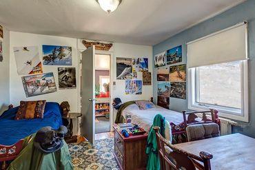 135 MAIN STREET ALMA, Colorado - Image 12