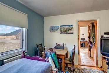 135 MAIN STREET ALMA, Colorado - Image 13