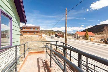 135 MAIN STREET ALMA, Colorado - Image 3