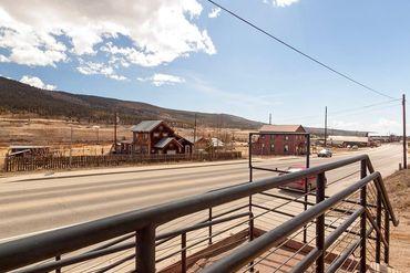 135 MAIN STREET ALMA, Colorado - Image 4