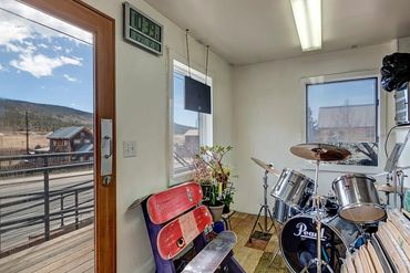 135 MAIN STREET ALMA, Colorado - Image 5