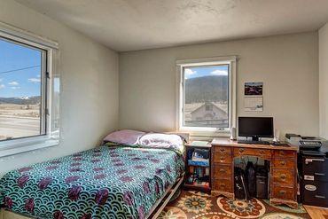 135 MAIN STREET ALMA, Colorado - Image 9