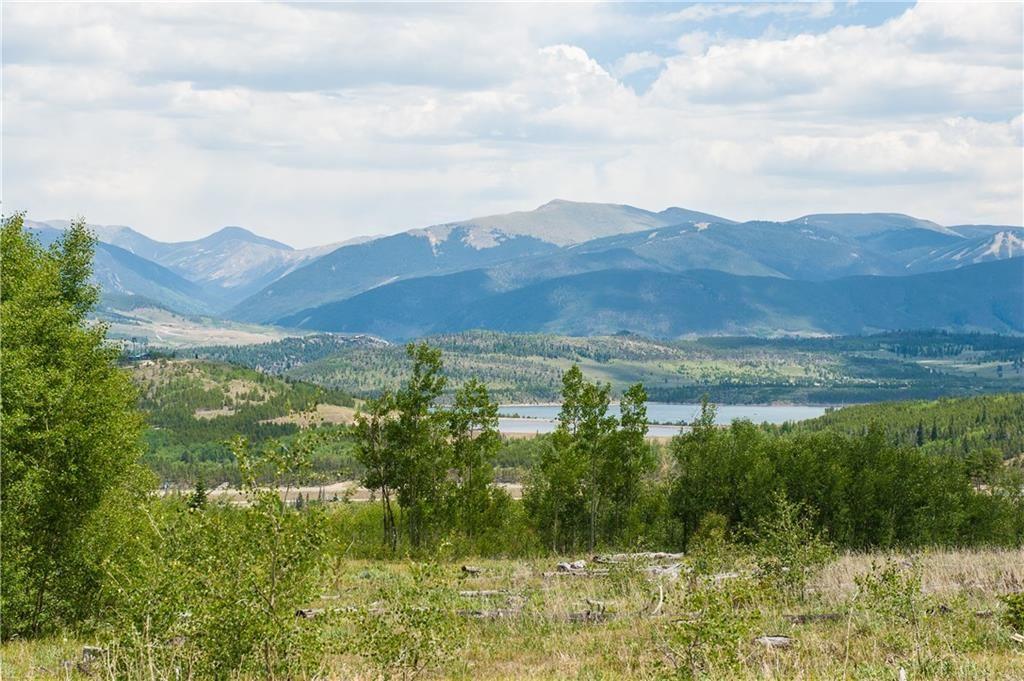 10 Black Diamond TRAIL # 10A SILVERTHORNE, Colorado 80498