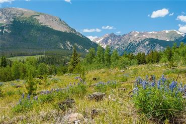 10 Black Diamond TRAIL # 10A SILVERTHORNE, Colorado - Image 3