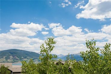 10 Black Diamond TRAIL # 10A SILVERTHORNE, Colorado - Image 26