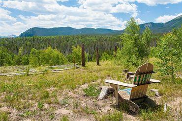 10 Black Diamond TRAIL # 10A SILVERTHORNE, Colorado - Image 28