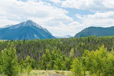10 Black Diamond TRAIL # 10A SILVERTHORNE, Colorado - Image 29