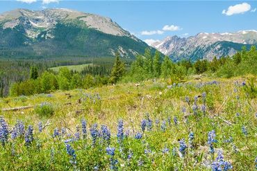 10 Black Diamond TRAIL # 10A SILVERTHORNE, Colorado - Image 30